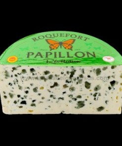 Roquefort Papillon Revelation DOP