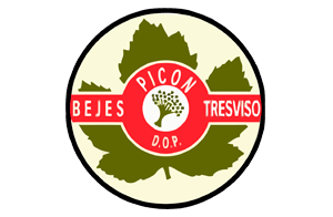 D.O.P. Picón-Bejes-Tresviso