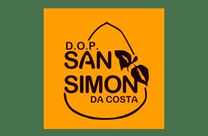 D.O.P. San Simón da Costa