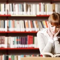 23 momentos que todo estudiante en Plan Cuatrimestral ha sufrido.
