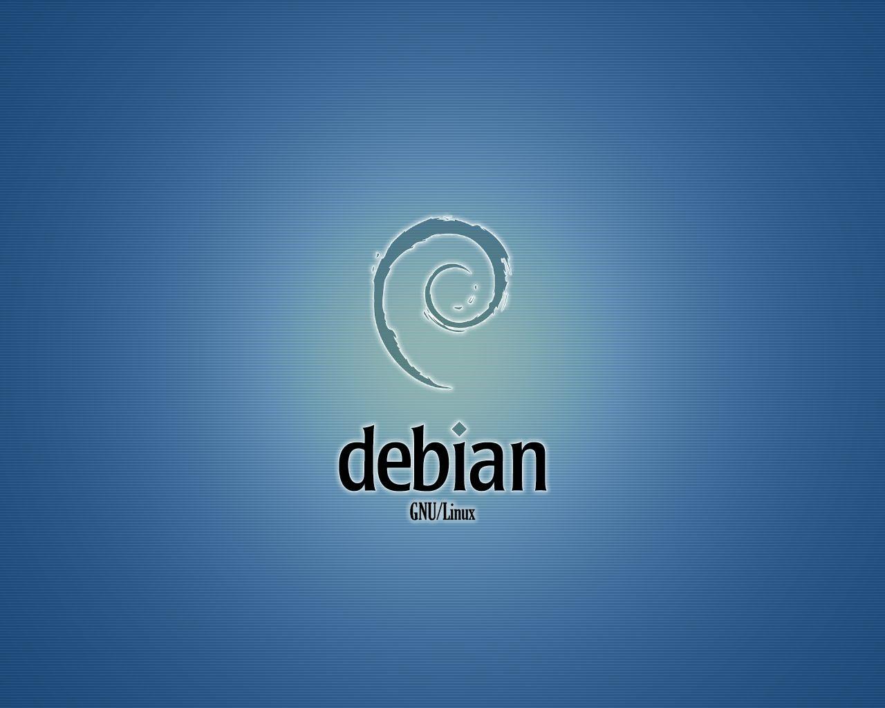 debian019