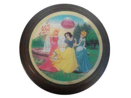 Tarta de Blanca Nieves