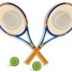 Tennis Club – November 2018