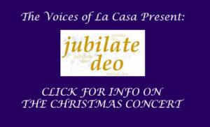 voices-xmas-2016-concert-slider