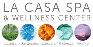 La Casa Spa & Wellness Center Puerto Rico