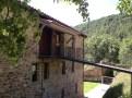 Vacaciones en la Vall de Ribes