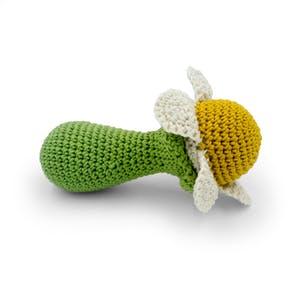 camomille-hochet-pour-bebe-en-coton-bio Myum