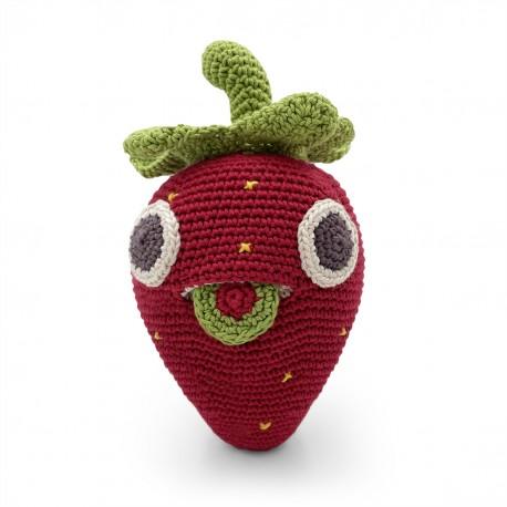 georges-strawberry-boite-a-musique-en-coton-bio myum