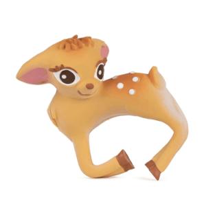 olive-the-deer.jpg