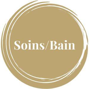 Soins et Bain