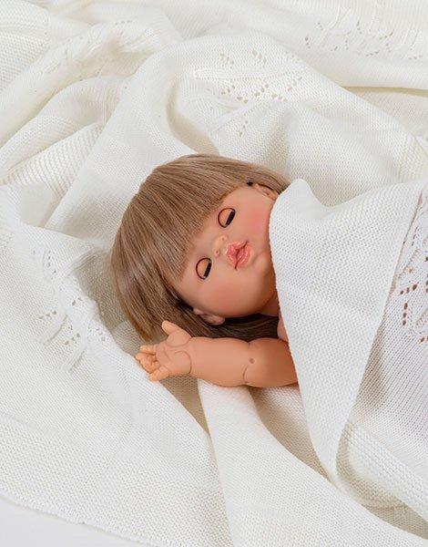 Yze-aux-yeux-dormeurs-Minikane