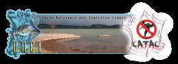 Bannière FNPF