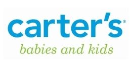 Caters Babys and Kids