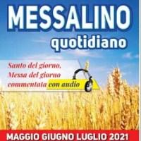Messalini