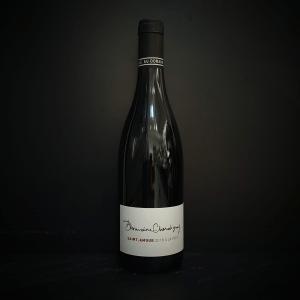 Beaujolais : Saint-Amour - À La Folie - Domaine Chardigny