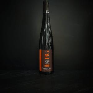 Alsace : Alsace Grand Cru Furstenstum - Pinot Gris - Domaine Bott Geyl