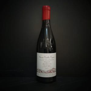 Beaujolais : Fleurie - Lieu-dit Champagne - Domaine de la Grand Cour