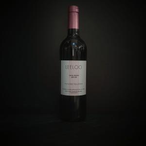 Bordeaux : Leeloo - Vignoble Paul Barre