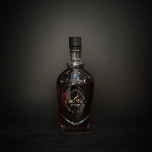 Autres : Cognac Grande Champagne - Cognac Frapin - VSOP