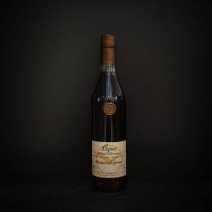 Autres : Cognac Grande Champagne - Michel Forgeron - VSOP