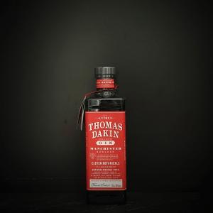Gins : Gin - Thomas Dakin