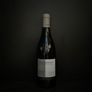 Languedoc-Roussillon : IGP Côtes-Catalanes - Roboul - Domaine Danjou Banessy