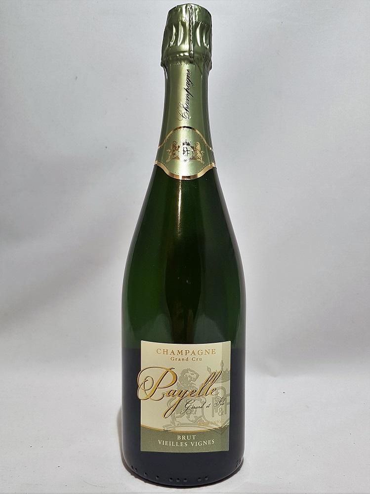 champagne_payelle_blanc_de_blanc