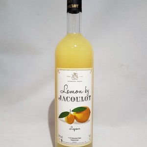Magnum Limon by Jacoulot 26%
