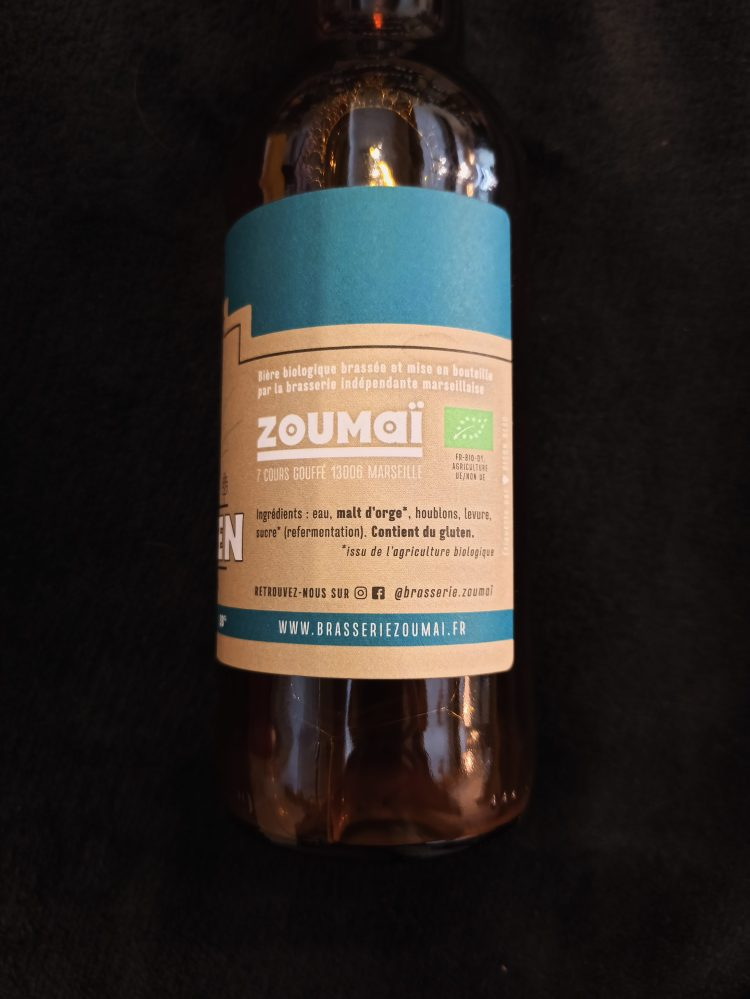 back label tiboulen