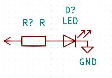 Schéma-alimentation-LED