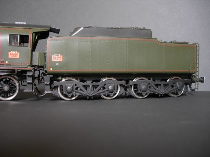 DSCN3502