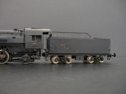 DSCN0244