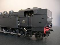 DSCN0992