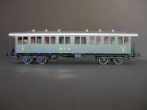 DSCN4221