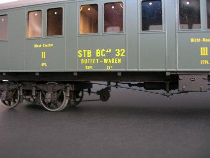 DSCN4231