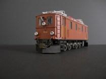 DSCN5499