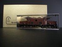 DSCN5528