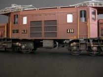 DSCN5557