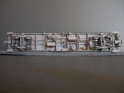 DSCN5627