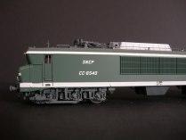 DSCN6169