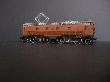 DSCN6523