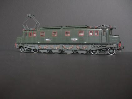 DSCN6765