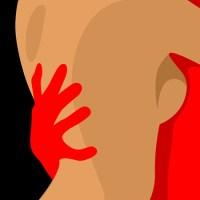 Parties Nobles, un proyecto ilustrado por Helene Boutanos sobre el erotismo