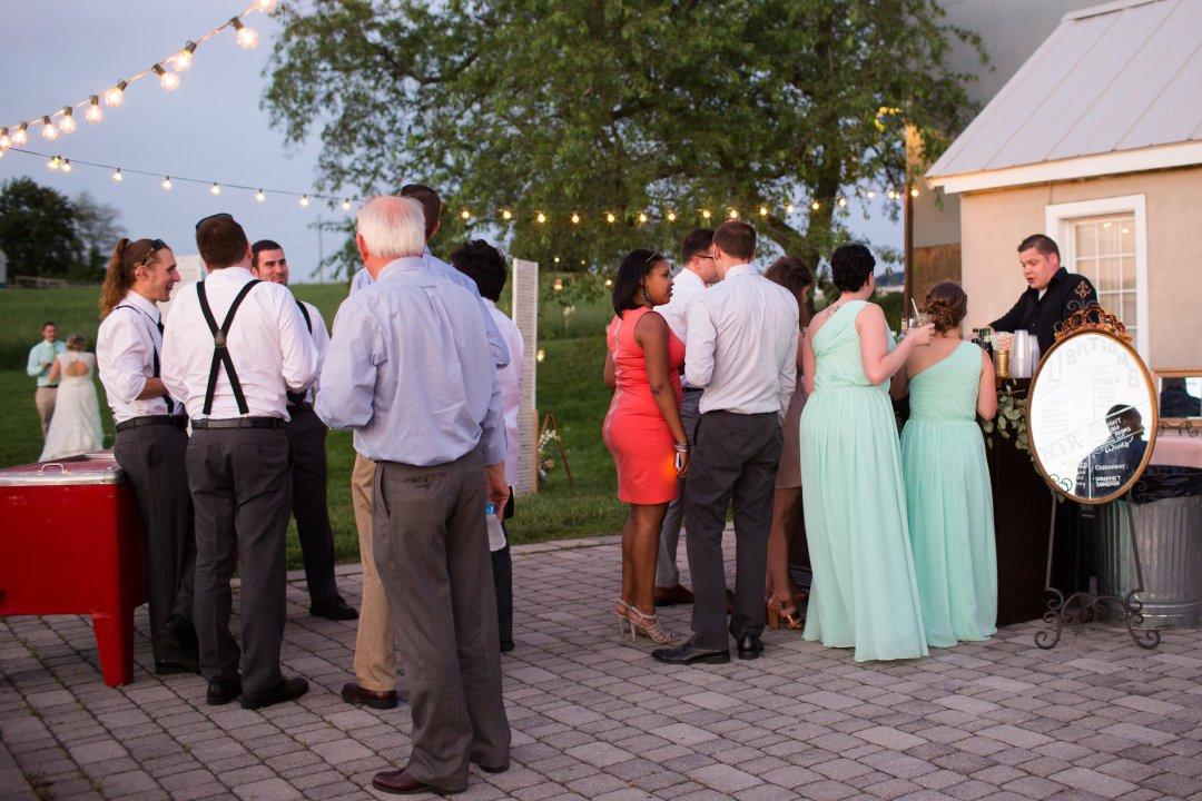 Wedding_0851