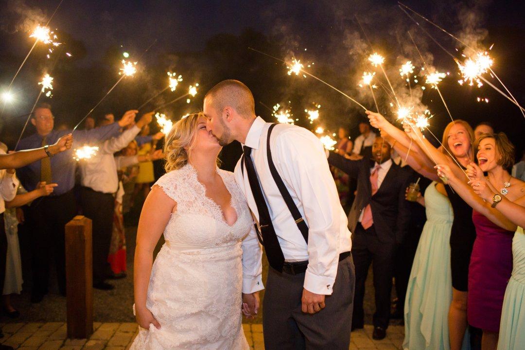 Wedding_0939