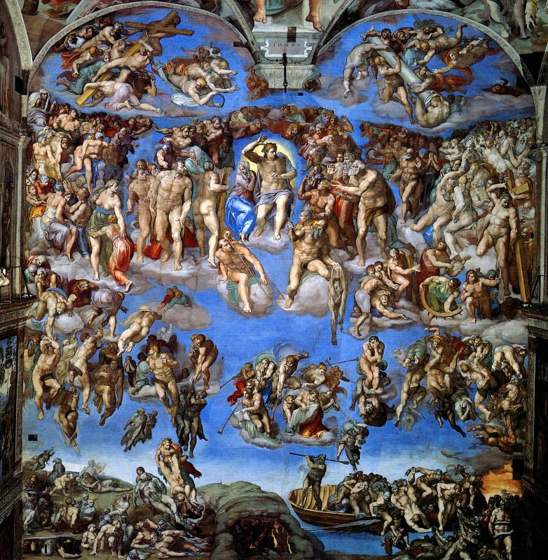 last_judgement_sistine_chapel1323745350338