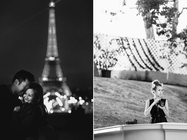fashion blogger, kim le blog, kim le and jason, newlyweds blog, fashion blog, petite fashion blog, fashionista, engagement photos, kim le engaged, lace and locks, style blog, couples blog""
