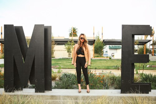 fashion blogger, petite fashion blog, fashionista, lace and locks, los angeles fashion blogger, harem pants, camel leather jacket, zara jacket, nordstrom pants, marc jacobs rose gold watch, outfit of the day, affordable fashion, asian fashion blogger, streetstyle, leopard pumps