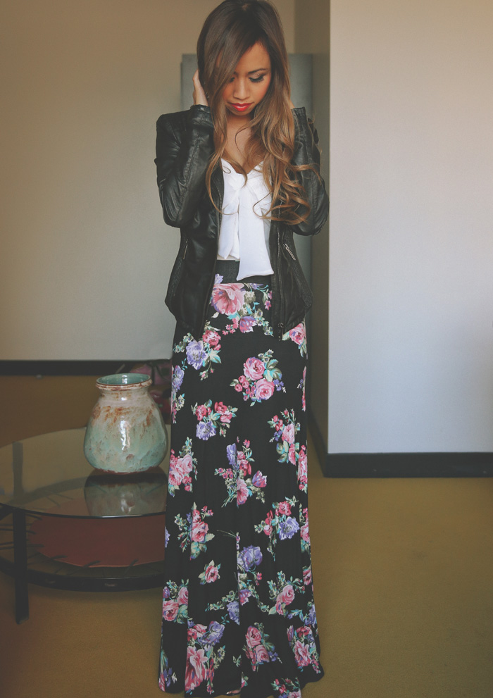 fashion blogger, petite fashion blog, charlotte russe, zara leather, ace hotel los angeles, lace and locks, los angeles fashion blogger, petite fashion blogger, fashionista, streetstyle, outfit of the day, asian fashion blogger, affordable fashion