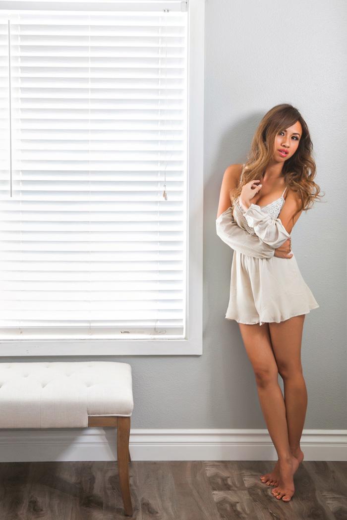 pics sexy Blog and girl